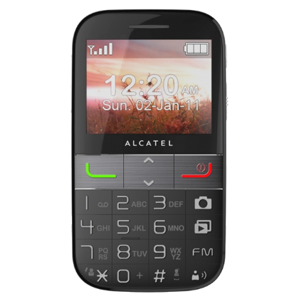 alcatel one touch 2001 manual user guide download pdf free Sony Rear Projection TV Manual Sony Camera Instruction Manual