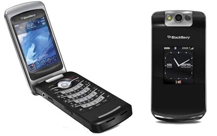 blackberry 8220 pearl full phone specifications xphone24 com rh xphone24 com BlackBerry 9800 BlackBerry 9670