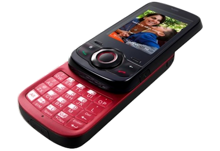 htc shadow ii full phone specifications xphone24 com slide ms rh xphone24 com Specs HTC Shadow 2 HTC Shadow Software