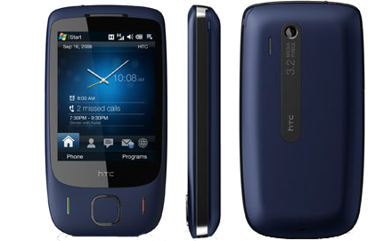 htc touch 3g manual user guide download pdf free. Black Bedroom Furniture Sets. Home Design Ideas
