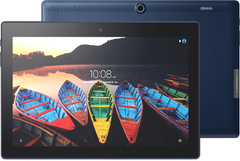 User Manual Lenovo tab 4 8 Or Plus specifications