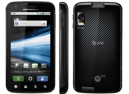 motorola atrix 4g atrix mb860 mb861 me860 full phone rh xphone24 com Battery for Motorola Atrix 4G Motorola Atrix HD