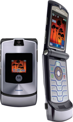 motorola v3xx razr manual today manual guide trends sample u2022 rh brookejasmine co