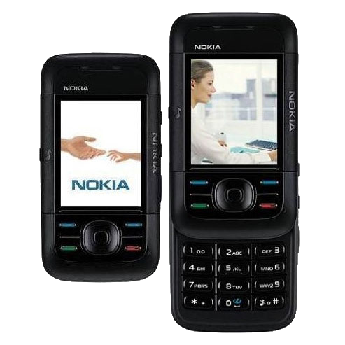nokia 5200 full phone specifications xphone24 com slide nokia os rh xphone24 com Nokia 5300 Nokia 5800