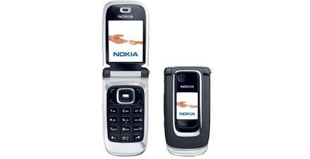 nokia 6131 nfc full phone specifications xphone24 com specs rh xphone24 com Review Nokia 6131 Review Nokia 6131