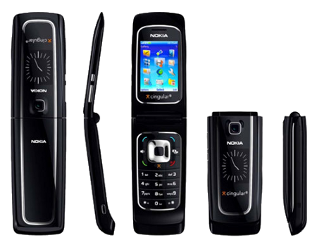 nokia 6555 manual user guide download pdf free xphone24 com rh xphone24 com New Nokia 6555 Cell Phone 1997 Cingular Nokia Phone