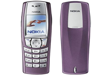 nokia 6610 full phone specifications xphone24 com specs rh xphone24 com nokia 6610i manual manuale nokia 6610