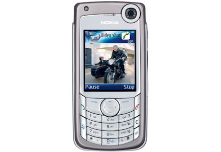 nokia 6680 full phone specifications xphone24 com symbian 8 0a rh xphone24 com nokia 1680 manual 1-17 nokia 1680 manual 1-17