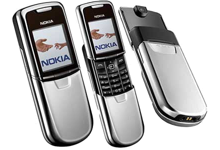 nokia 8800 full phone specifications xphone24 com slide specs rh xphone24 com Nokia 8850 Nokia 8800 Sapphire Arte