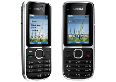 nokia c2 01 full phone specifications xphone24 com nokia os rh xphone24 com nokia c2-01 manual book nokia c2 01 manual pdf