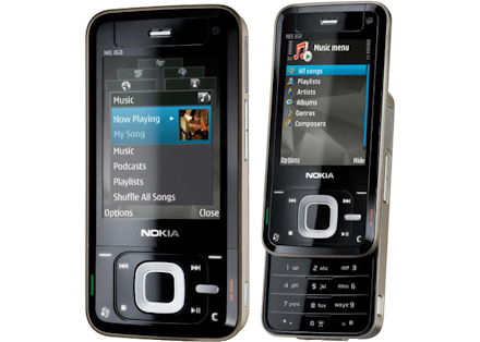 nokia n81 8gb full phone specifications xphone24 com slide rh xphone24 com Nokia N96 Nokia N95