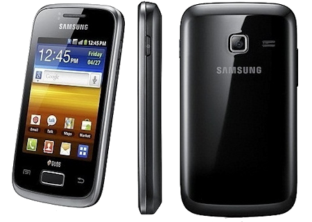 samsung galaxy y duos gt s6102 galaxy y duoz full phone rh xphone24 com Samsung Galaxy Lite Samsung Galaxy Lite Charger