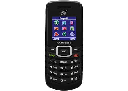 samsung t105g manual user guide download pdf free xphone24 com rh xphone24 com Samsung 105 Assurance Wireless Phones by Samsung