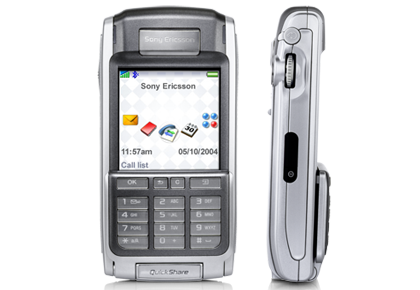 sony ericsson p910i p910 layla full phone specifications rh xphone24 com Mobile Phone User Hard Hat T-Mobile Phone User Manual