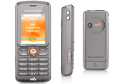 sony ericsson w200i w200 melinda full phone specifications rh xphone24 com Sony Ericsson W300i Sony Ericsson W300i