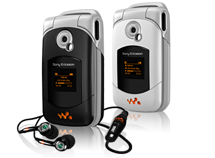 sony ericsson w300i manual user guide download pdf free xphone24 rh xphone24 com Sony Ericsson W350 Walkman Sony Ericsson W900