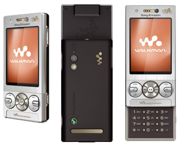 sony ericsson w705 manual user guide download pdf free xphone24 rh xphone24 com Sony Ericsson W350 Sony Ericsson W980