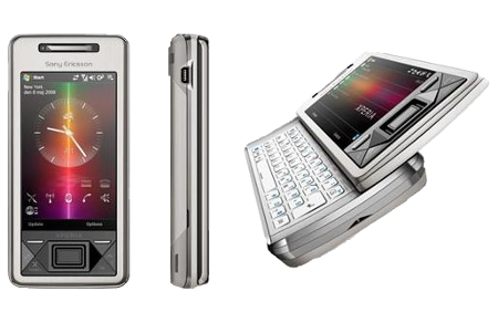 sony ericsson xperia x1 manual user guide download pdf free rh xphone24 com sony xperia x1 manual sony ericsson xperia x1 manual