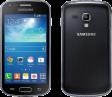Samsung S7580 Galaxy Trend Plus, GT-S7580